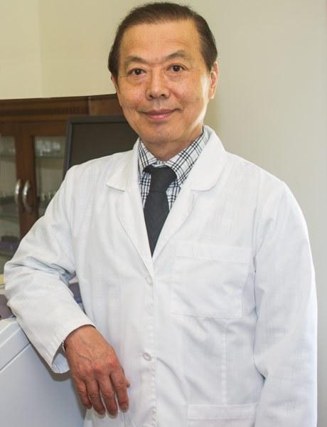 Dr Gene Hwang 01