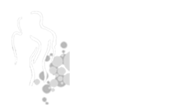 Laser Hairvein Clinic